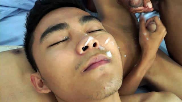 sex gay porn pics porn cock category gay ass amateur bareback asian play threeway twinkz