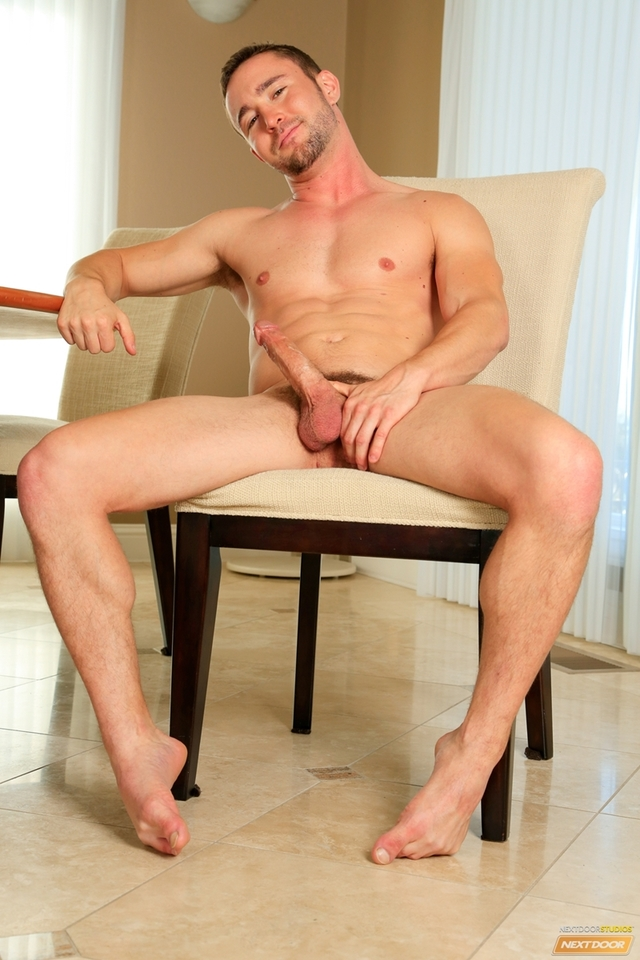 sex gay porn star fucks colt porn black cock dick hard video huge gay star photo next door pics porno nude movies fucking world over deep dean throat inch him asshole inches rivers bends nextdoorworld jeremiah fills