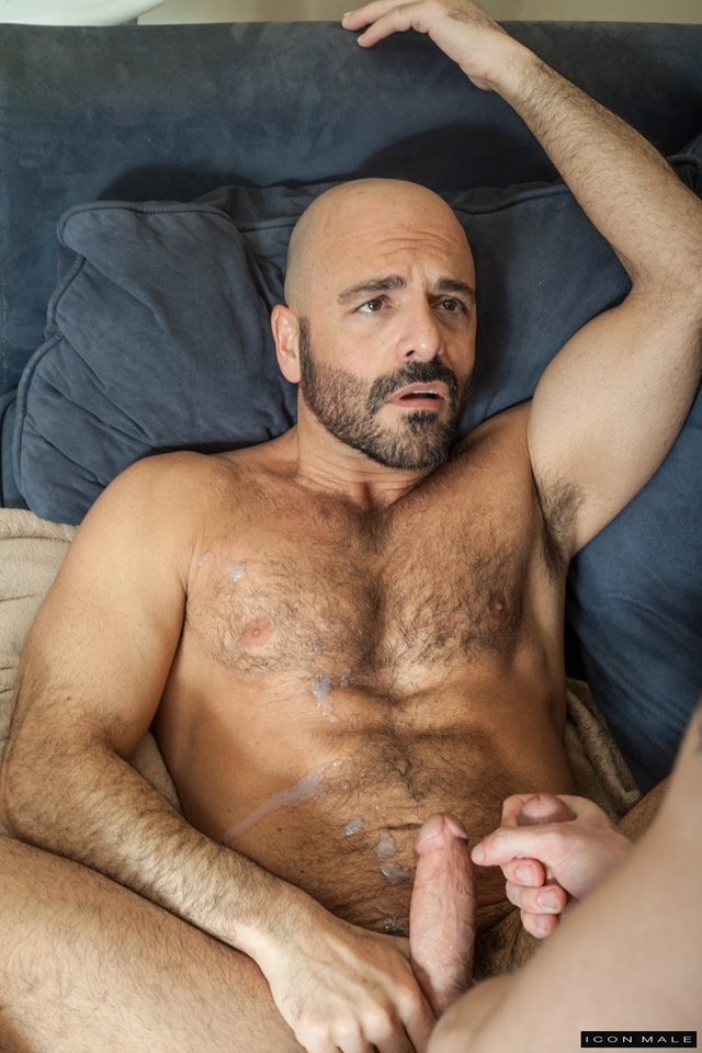 sex gay porn star adam hairy fucks porn cock dick hard video gay star fucked photo twink pics porno nude movies young sam jerking sucking daddy cocksucker hot russo chested stomach wad truitt iconmale