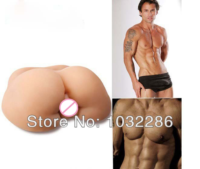 sex man and gay gay male man ass store love product toys anus doll dolls silicone htb xxfxxxc