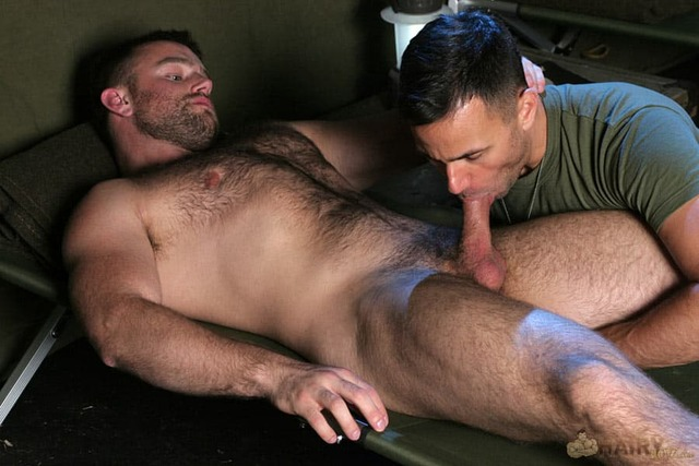 sex men with gay men gay military straight having