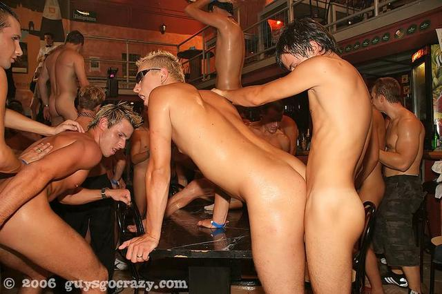 sex Pic for gays group video gay guys party xxx drunk disco