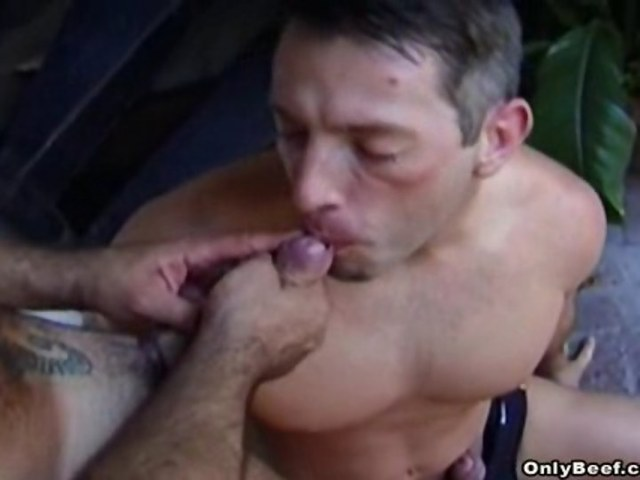 sex Pic gay hunk off cock hard gets his video videos this takes buddy speedo exposes knees bulging erovkixqqo