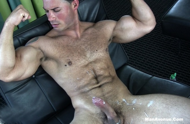 sex with gay guys hairy muscle porn cock dick hard naked video huge muscular gay star photo dicks guys jerking guy cum hunks tube muscled studs blow torrent cumshot orgasm manavenue flexing