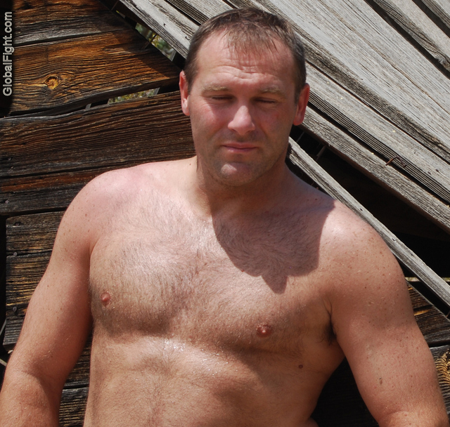 sex with gay guys hairy men gay man guys thick hot chest pictures plog hairychest musclebears very furry daddies fuzzy studly manly eyes armpits mans legs bushy closed silvermen resting