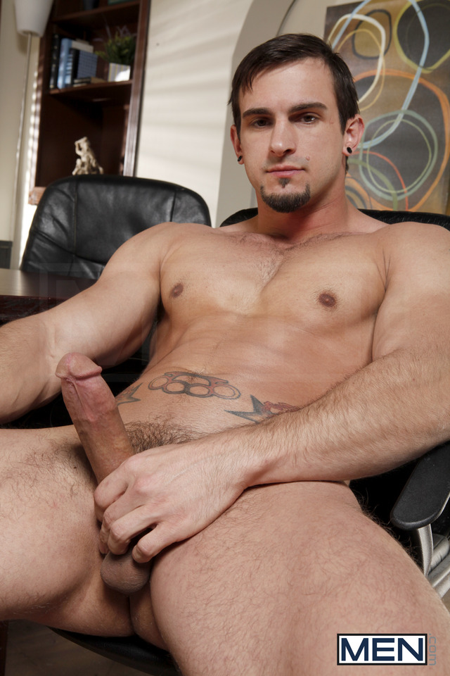 sex with gay porn porn men gay photo office phenix saint christopher daniels unqualified