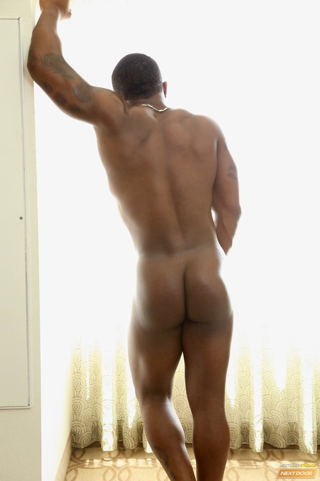 sexiest black gay porn muscle stud gallery porn black cock video boys huge gay star photo long jerking solo thick hot jock sexy tube muscled cumshot ebony muscles nextdoorebony mustang wank