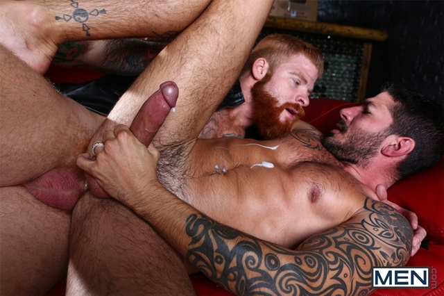 sexiest gay porn actor fucks gallery porn men cock video tight gay star johnny photo ass famous anthony tube ginger furry redhead hazzard asshole bennett pubes sexpics hazzards