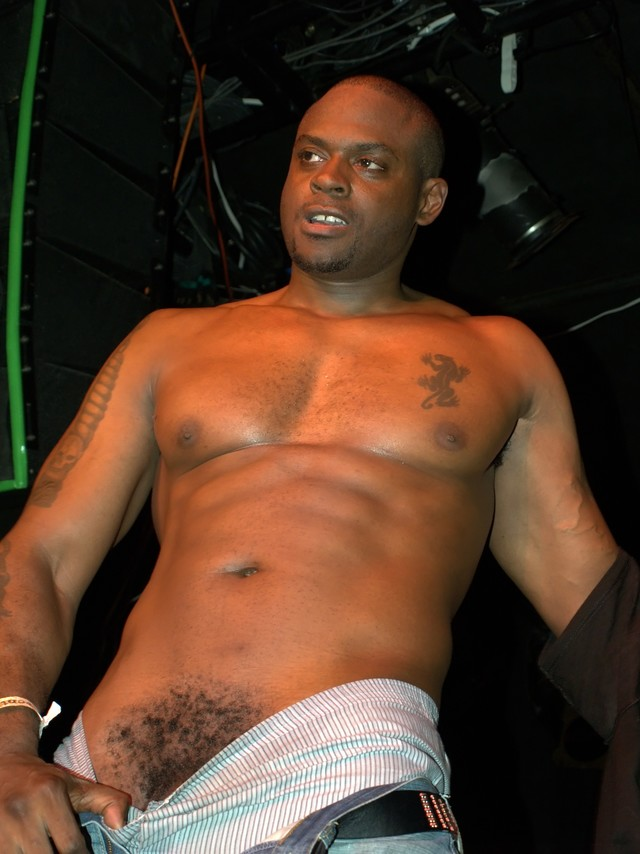 sexiest gay porn star porn gay male diesel films washington wikipedia commons performers