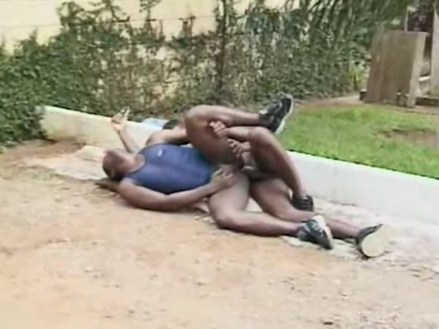 sexy black gay porn off stud black cock gets his video videos this shows sucking sexy muscles down ohfvxyk