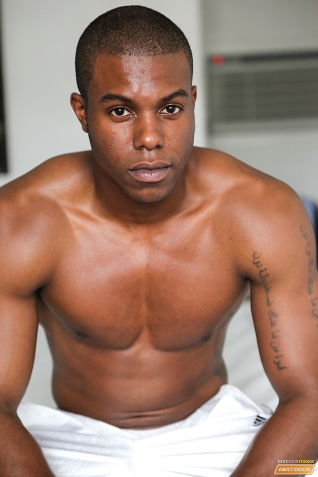 sexy black gay porn hunk ripped porn black dick naked video page huge gay star photo pics porno nude movies man abs jerking sexy strokes muscled rugged penis sexual orgasm nextdoorebony jaden erect