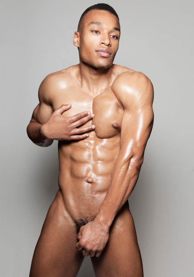 sexy black guys shirtless black shirtless guys jason morning happy sexy set look make saturday wpid