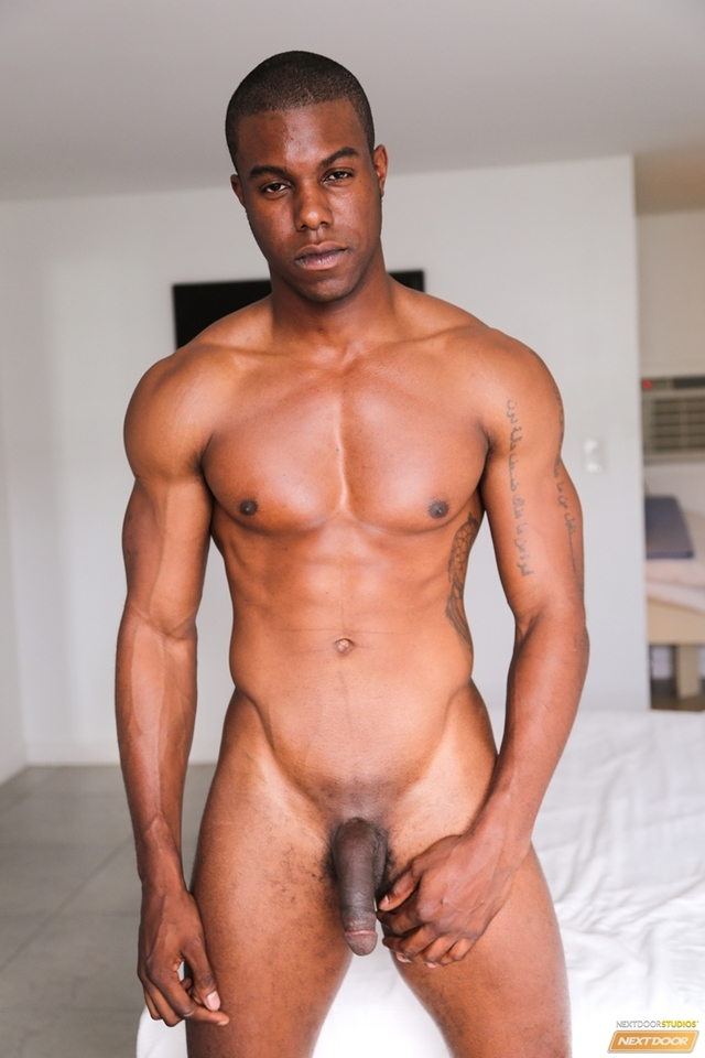 sexy black men naked pictures hunk ripped porn black dick naked video huge gay star photo pics porno nude movies man abs jerking sexy free strokes muscled rugged sexual orgasm nextdoorebony jaden erect