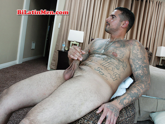 sexy men nude pictures porn men cock naked nude preview latin bilatinmen
