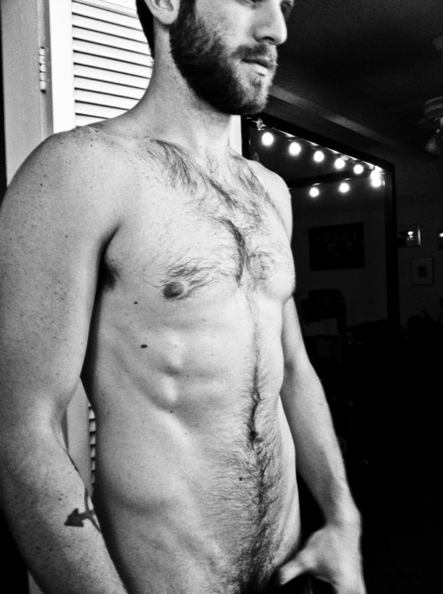 sexy nude guy hairy naked model josh nude man ass amateur guy real quickie butt scruffy hair beard facial beautiful tattoos inked diego olsen otterj