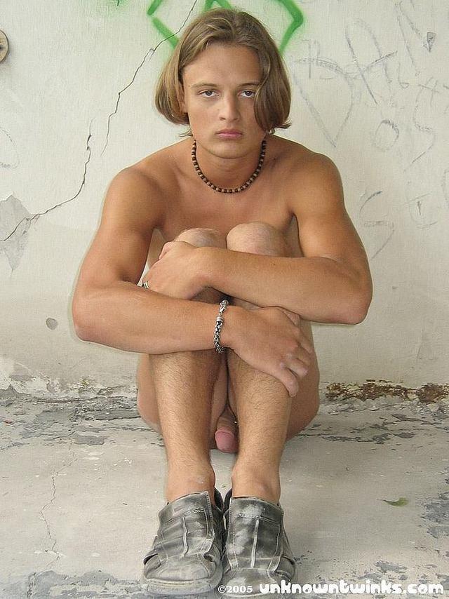 Adult Boylinks Boys Nude