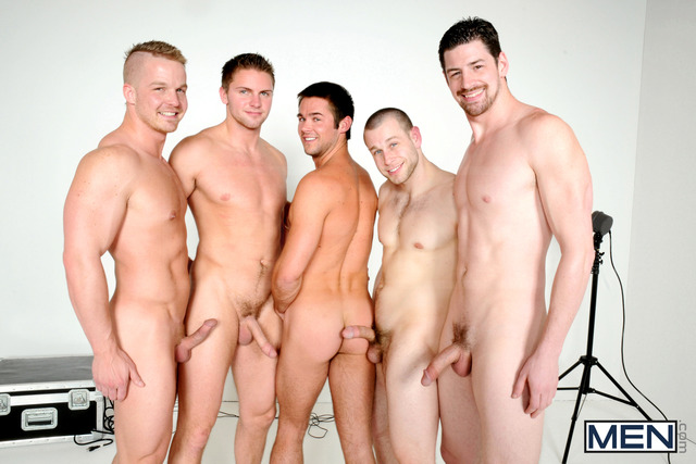 sexy nude men pictures men naked sexy