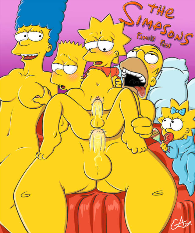 simpson gay porn porn gay media simpson