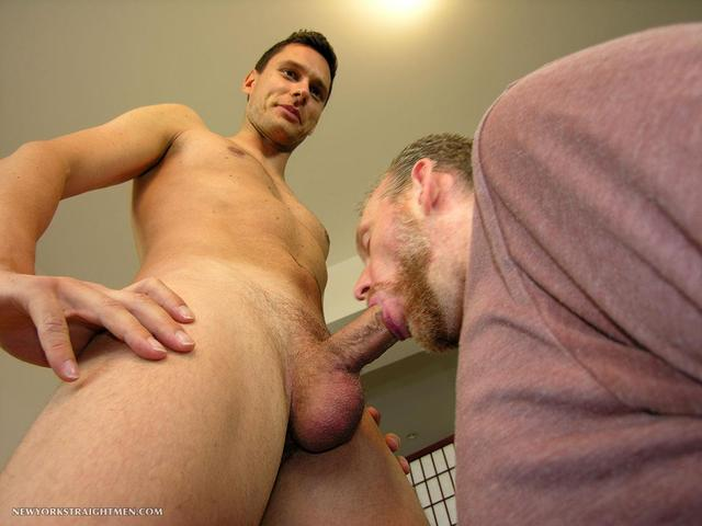 straight gay guys porn from porn men gay getting amateur straight guy blowjob york sean mario
