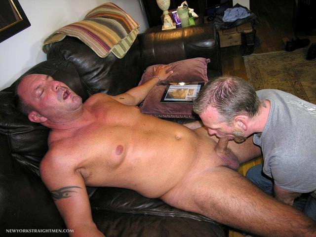 straight gay guys porn muscle porn men cock gets his gay amateur straight guy york sucked daddy rocco stright