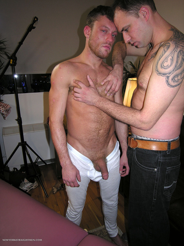 straight gay massage porn hairy porn men cock gets his gay long getting scott amateur straight guy thick york sucked trey johns