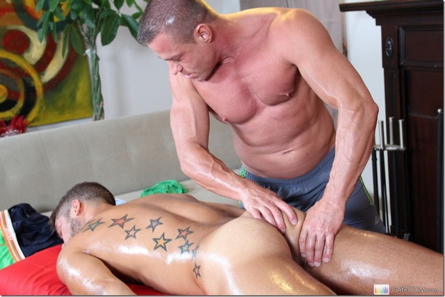 straight gay massage porn porn cock gay photos inside straight massage bait clubs initiate guysfree opps slipped