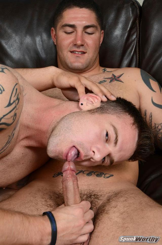 straight gay men porn muscle fucks porn his gay man ass amateur straight beefy marine spunkworthy scotty nicholas