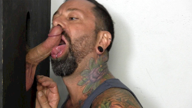 straight gay porn Picture porn gets gay army amateur straight guy blowjob fraternity gloryhole teddy