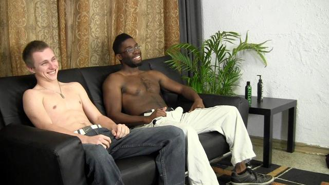 straight gay porn Picture porn black cock gets white gay fucked amateur straight fraternity tyler warren