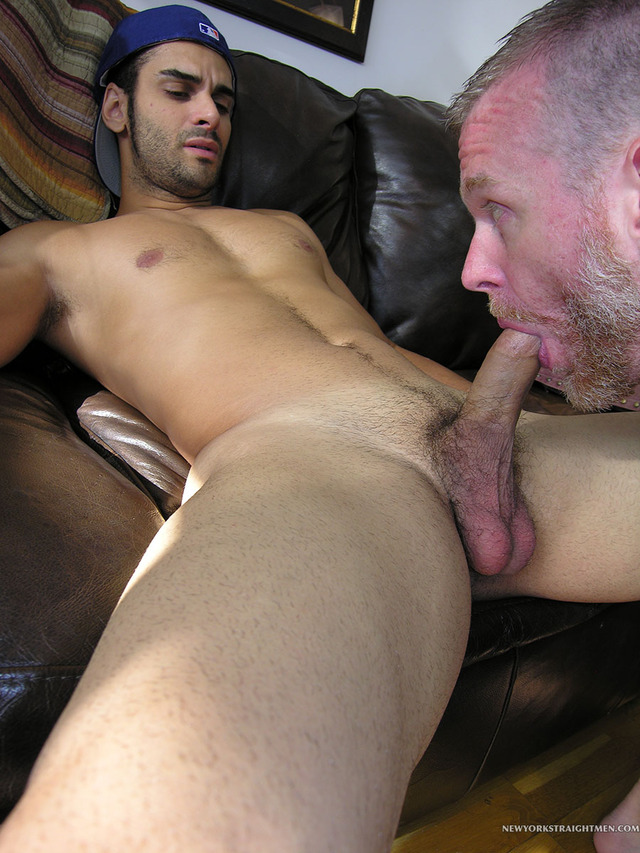 straight gays porn porn men cock gets his gay getting ryder amateur straight guy york sucked sean dude serviced arab