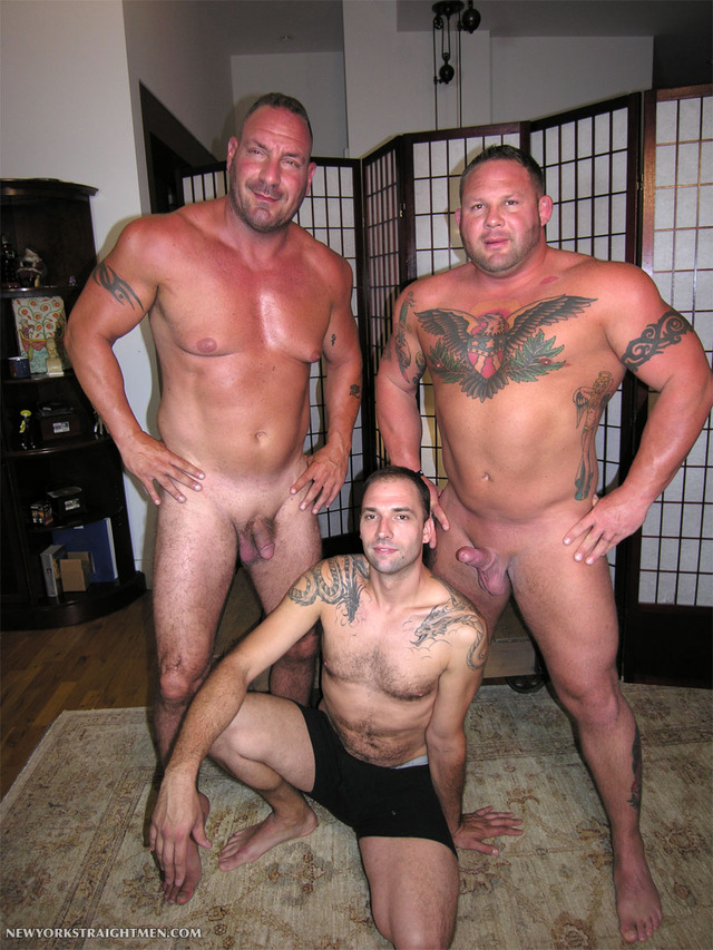straight men amateur muscle guys amateur straight cocksucker torrent rocco blows magnus