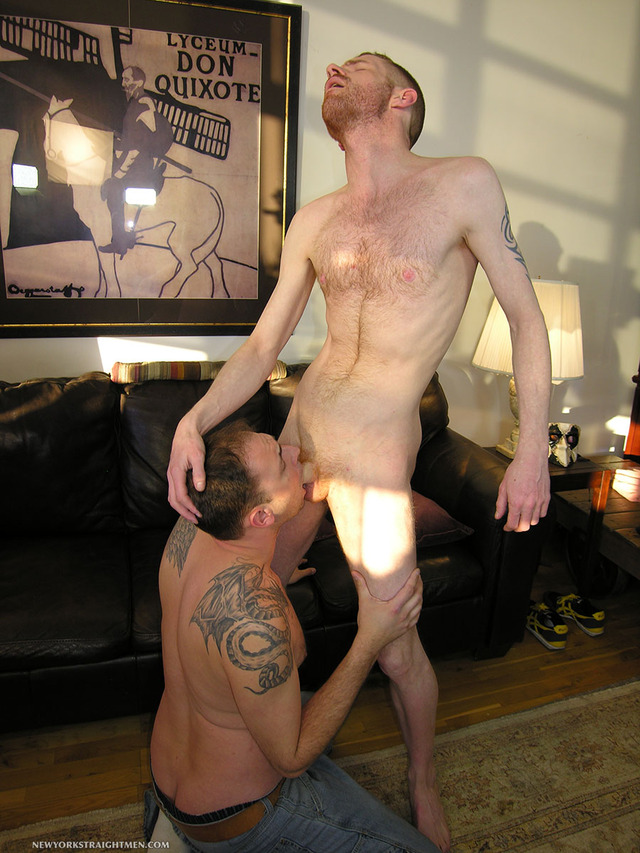 straight men amateur muscle porn men cock gets his gay rimmed amateur straight guy york sucked daddy head red blown