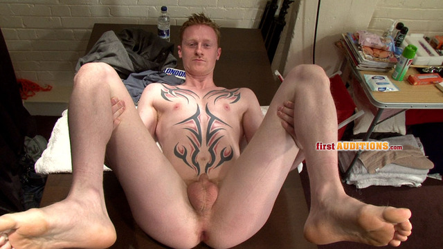 straight men jack off cock category page guys amateur straight uncut dan auditions jackoff