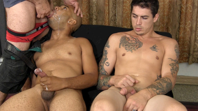 straight or gay porn porn cock gay amateur straight guy sucking fraternity cum brothers tommy interracial franco lance shooting