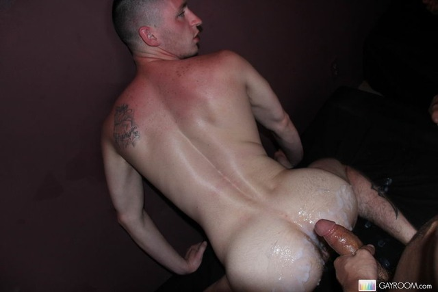 straight sex for gay gay fucking straight guy bait bath house club