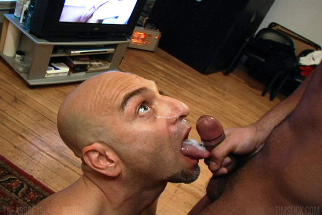 sucking cock gay porn from porn cock gets his gay media isaac amateur straight guy sucking blowjob latino island treasure pedro timsuck
