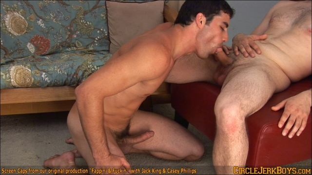 sucking cock gay porn porn cock his boys huge gay boy fucking ass amateur jerk sucking uncut circle takes jack king casey boston phillips
