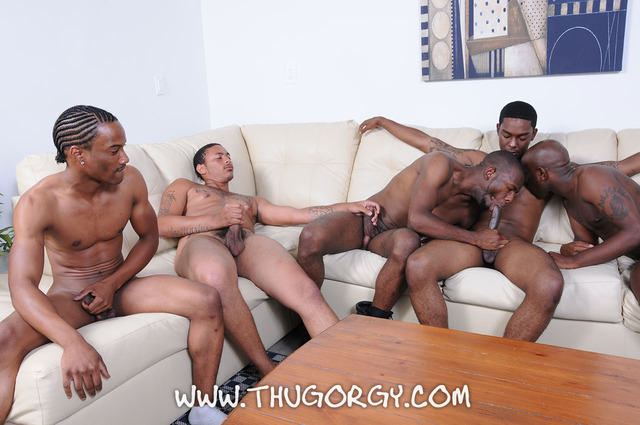 thugs in gay sex porn black cock category gay angel ramon amateur sucking steele magic thugorgy intrigue boi kash braids