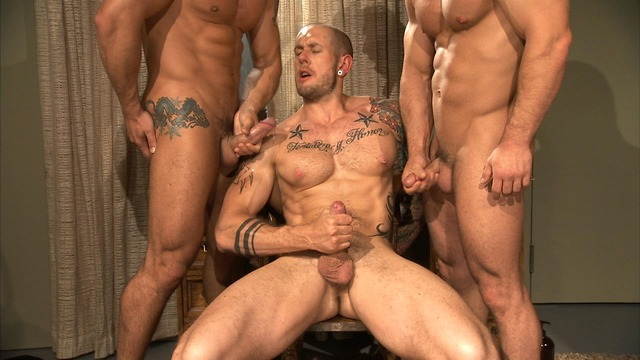 titan men gay porn game
