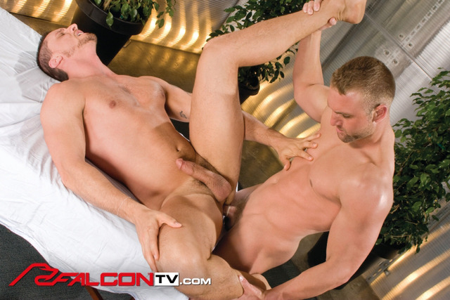 tom Wolfe gay porn tom wolfe rivers dakota indescretion imagesfull