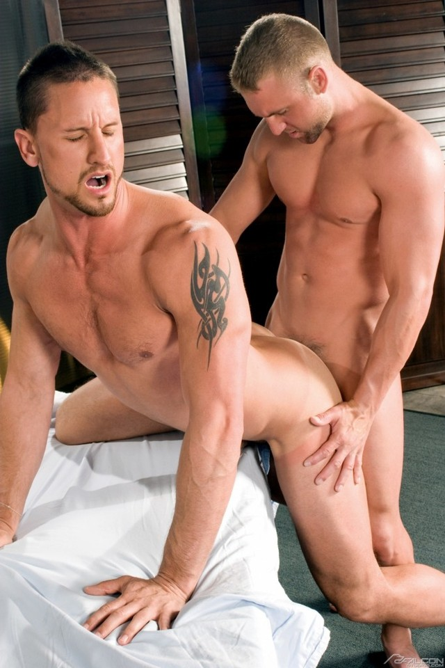 tom Wolfe gay porn gallery tom wolfe rivers dakota