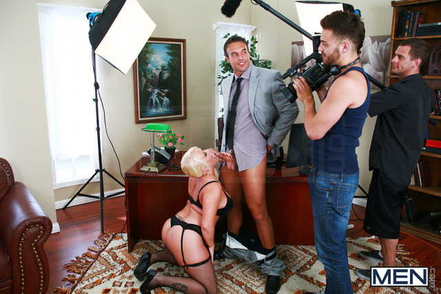 tommy defendi gay porn star fucks tommy defendi reed rocco