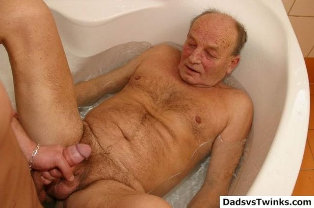 twink mature gay porn pic men gay pics fucking man xxx old only mature