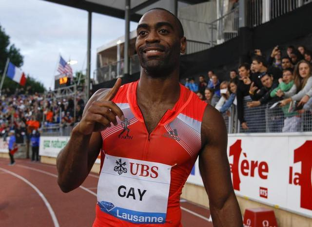 tyson gay porn gay tyson contract sport athletics adidas wires reuters cbre ykf rtroptp ouksp doping suspends