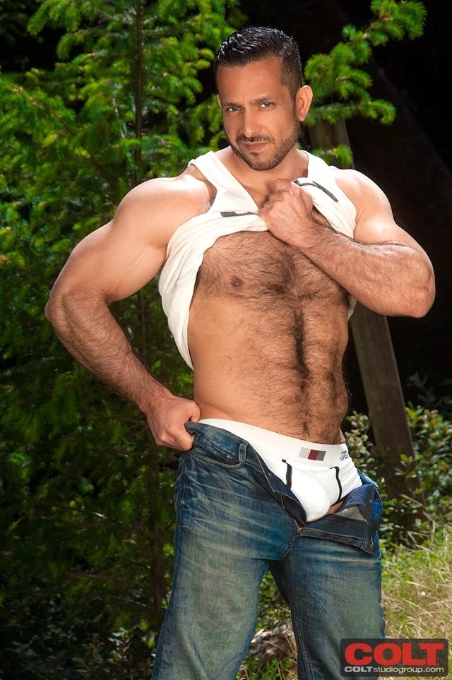 Men Video Huge Gay Star Dicks Pics Young Uncut Jocks Tube