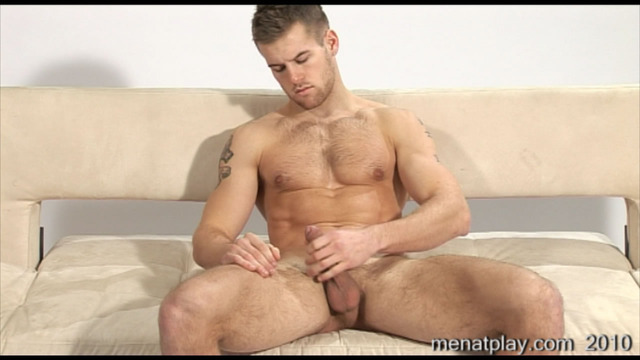 uncut young men hairy muscle hunk off men cock his jones uncut play hung david mid lightly jacks