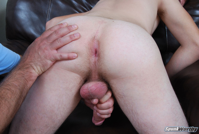us porn gay porn cock gets his gay getting ass amateur straight guy marine sucked spunkworthy fingered galen