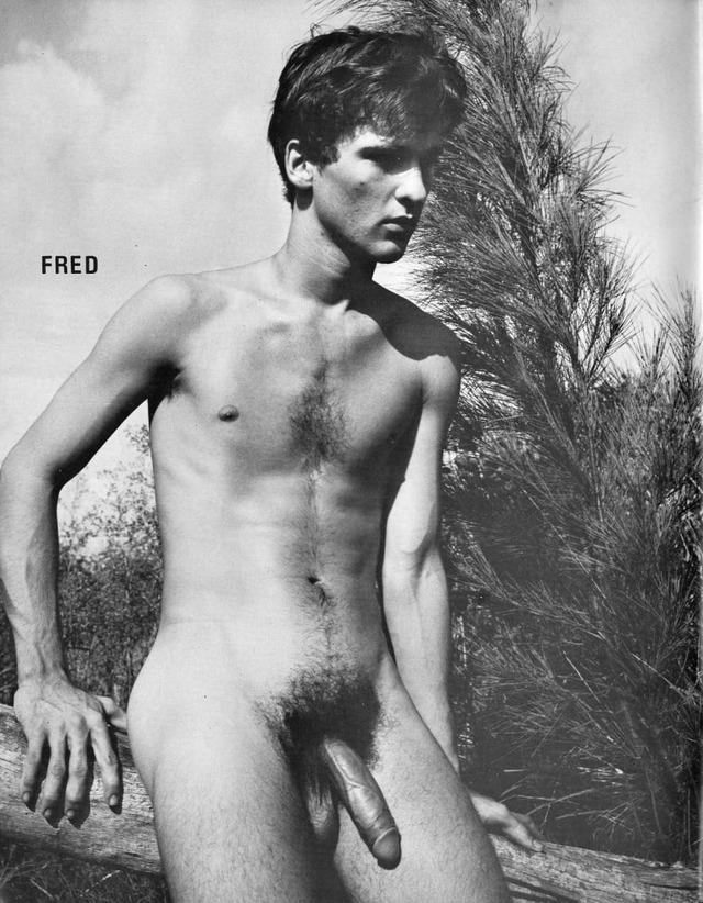 vintage twink gay tube