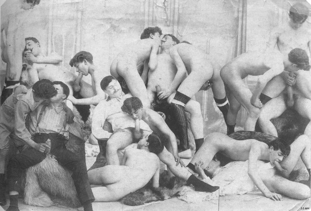 vintage gay porn Picture porn gay media vintage