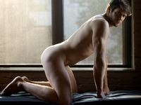 erotic Male Gay colby keller von melzer gay porn star artist sexy natural lighting erotic male photography